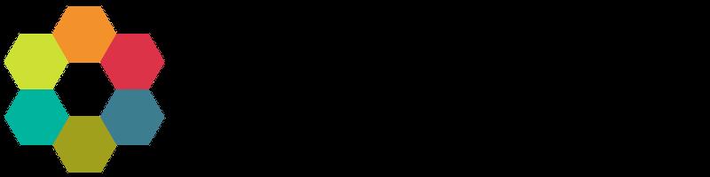 TRSuite Documentation